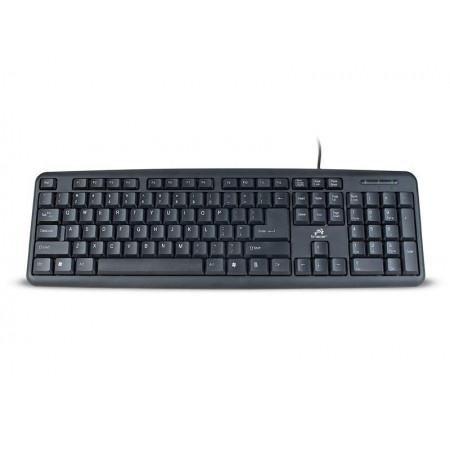 RAPOO N3200 - Myszka...
