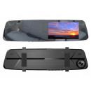 BOSCH X-Line - Zestaw...