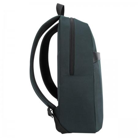 HP OfficeJet PRO 6950 AiO...
