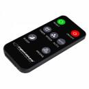 ADATA 1TB XPG EX500 - Dysk...