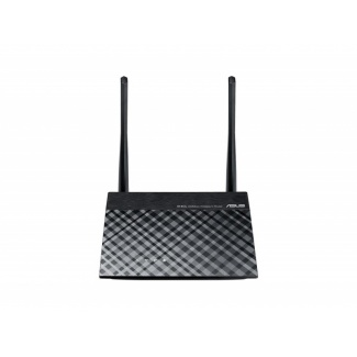 ASUS RT-N12+ Router WiFi...