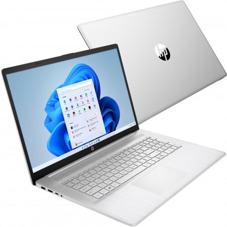 CANON PIXMA TS5150 •...