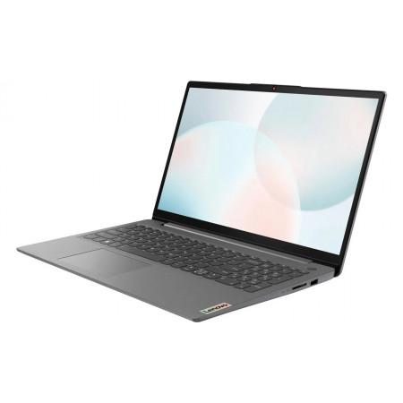 Tablet graficzny WACOM...