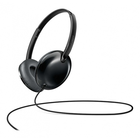 PHILIPS SHL4400BK Ultrlite...