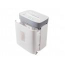 HP LASERJET PRO M28a MFP...