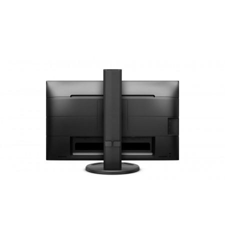 HP LaserJet PRO M15w W2G51A...