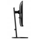 TRUST MICO GXT 212 Mikrofon