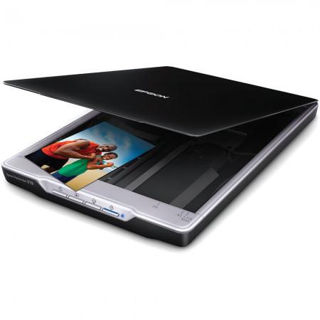 NATEC Podświetlana klawiatura GENESIS RX55 GAMING