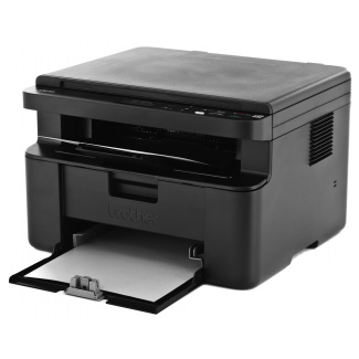 BROTHER MFP DCP-1622WE •...