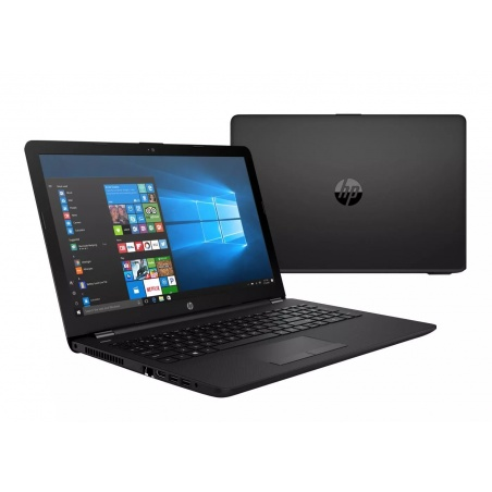 Laptop HP 15-bs150nw 15,6''...