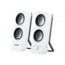 PHILIPS Słuchawki SHP2000
