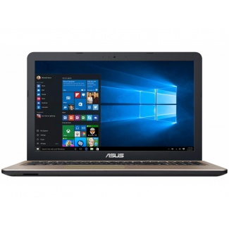 Laptop ASUS X540L 15,6'' HD...