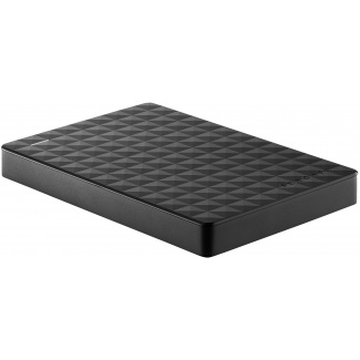 SEAGATE Expansion 1TB 2,5...