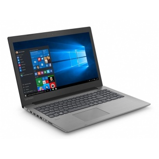 "Laptop LENOVO IdeaPad 100-15IBD 80QQ01ASPB Core i3-5005U 15,6"" 4GB HDD 500GB Win10"