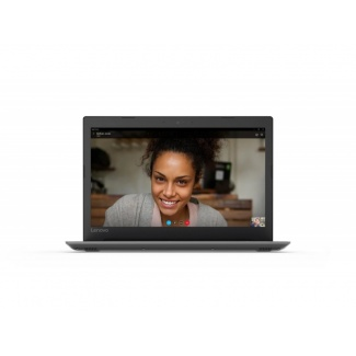 Komputer LENOVO M73 Core i3-4130 8GB DDR3 DIMM HDD 500GB Win10