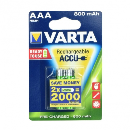 VARTA Baterie -...