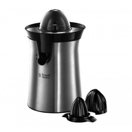 Laptop LENOVO Ideapad 110-15 N3060/4GB/120/DVD-RW/Win10