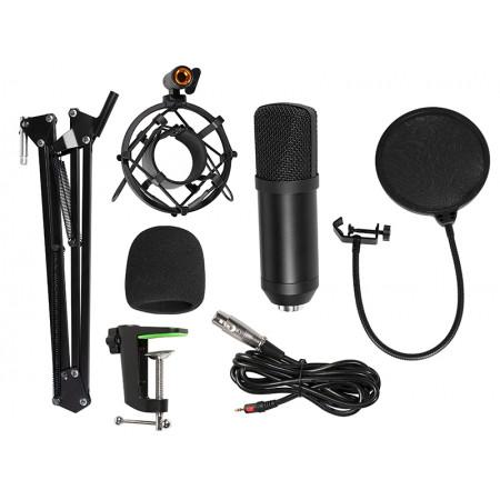 NETIS Router WiFi N300...
