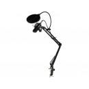 HP LASERJET PRO M28w MFP...