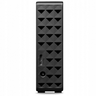 SEAGATE Expansion 3TB 3,5''...