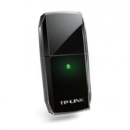 TP-LINK Archer T2U Wireless...