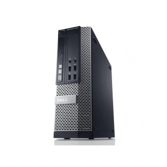 Komputer DELL Optiplex...