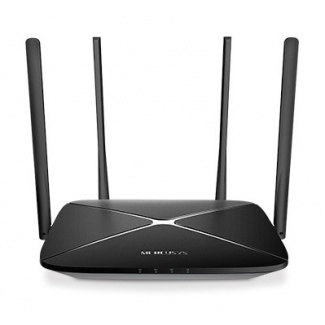 TP-LINK Router Mercusys...