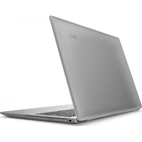 Laptop LENOVO IdeaPad...