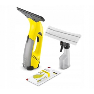KARCHER WV 52 PLUS - Myjka...
