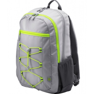 "HP Active Backpack 15,6"" -..."