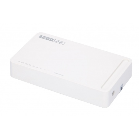 TOTOLINK S808 Switch (8x...