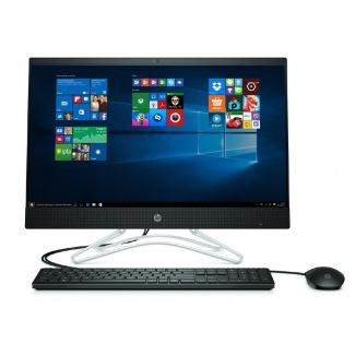 Komputer All-in-One HP 24''...