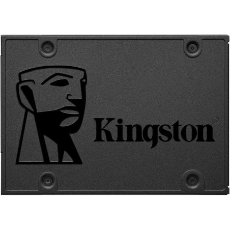 KINGSTON DYSK SSD A400...