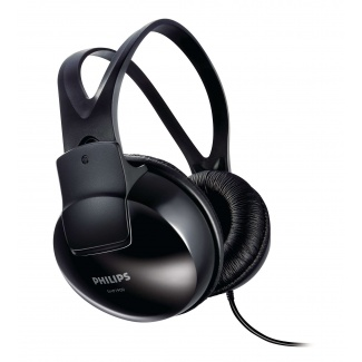 PHILIPS SHP1900/10 -...