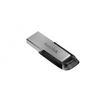 SanDisk ULTRA FLAIR USB 3.0...