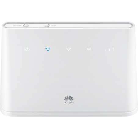 HUAWEI B311s Router 4G LTE...