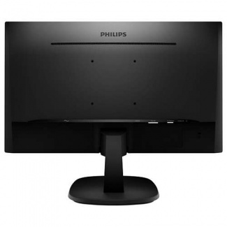 PHILIPS Monitor 23.8''...