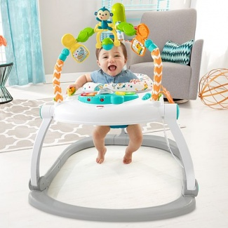 FISHER-PRICE Interaktywny...