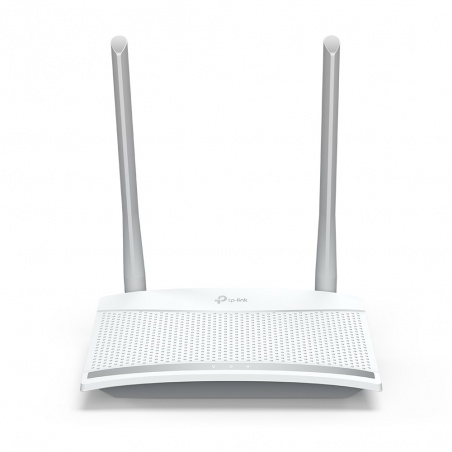 TP-LINK Router WiFi WR820N...