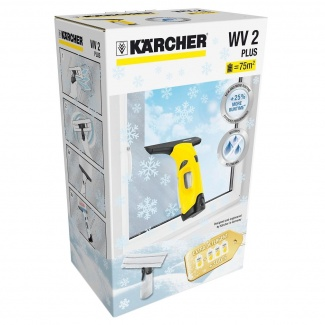 KARCHER WV 2 PLUS -...
