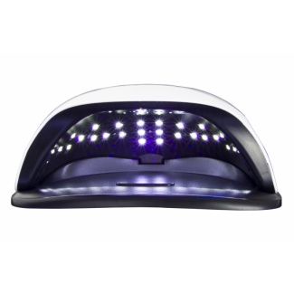 ESPERANZA LAMPA UV LED DO...