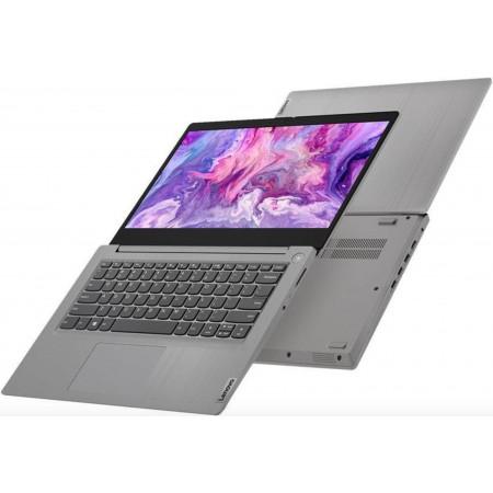 PEACH PS100-05 Olej do...