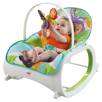 FISHER-PRICE FML56 -...