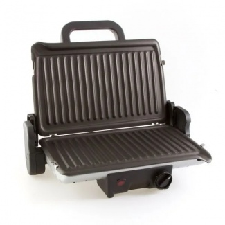 TEFAL GC205012 - Grill...