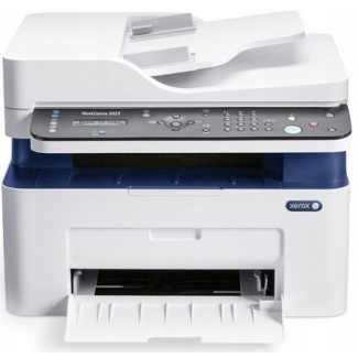 XEROX WorkCentre 3025NI -...