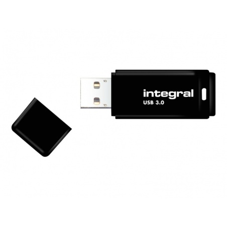 INTEGRAL - Pendrive 64GB...