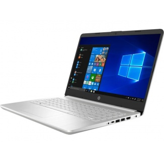 Laptop HP 14s-dq1037nw 14″...
