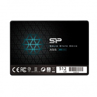 Silicon Power Dysk SSD Ace...