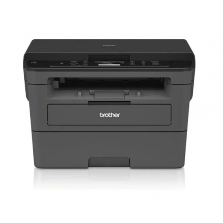 BROTHER DCP-L2512D -...