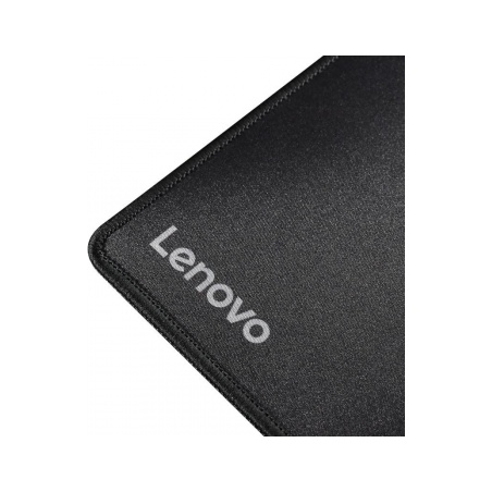 LENOVO Y Gaming Mouse Pad |...